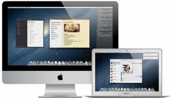 mac-os-x-mountain-lion-imac-macbook-air1-400x233.jpg